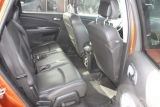 2011 Dodge Journey SXT *LEATHER*