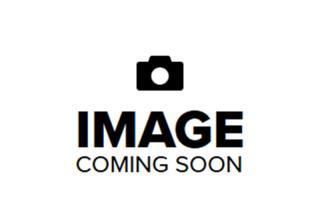 Used 2019 Nissan Pathfinder Sl Premium 3.5l V6 for sale in Midland, ON