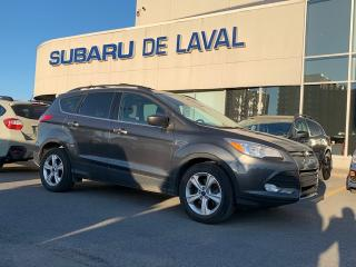 Used 2015 Ford Escape SE Awd ** Toit ouvrant ** for sale in Laval, QC
