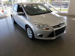 Used 2013 Ford Focus Berline SE 4 portes for sale in Montréal, QC