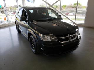 Used 2012 Dodge Journey Traction avant 4 portes groupe valeur Ca for sale in Montréal, QC