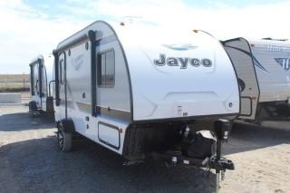 Used 2017 Jayco 17RK - for sale in Whitby, ON