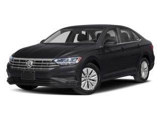 New 2019 Volkswagen Jetta Highline 1.4T 6sp for sale in Orleans, ON