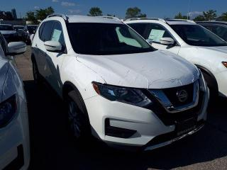 New 2019 Nissan Rogue Special Edition for sale in Toronto, ON