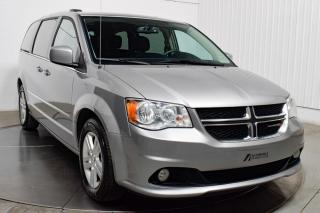 Used 2017 Dodge Grand Caravan En Attente for sale in Saint-hubert, QC