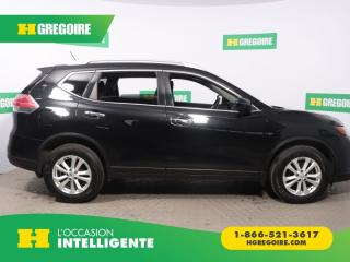 Used 2016 Nissan Rogue SV AWD A/C GR ÉLECT for sale in St-Léonard, QC