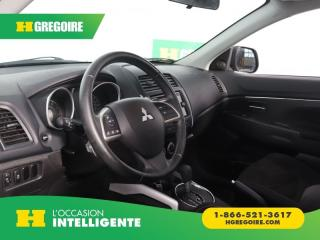 Used 2014 Mitsubishi RVR GT AWD A/C TOIT for sale in St-Léonard, QC