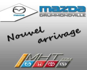 Used 2017 Mazda CX-5 Gs|awd|siegchauf|cam for sale in Drummondville, QC