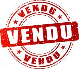Used 2013 Chevrolet Equinox LT PNEUS ETE ET HIVER INCLUS for sale in Ste-Marie, QC