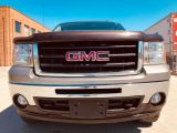 2009 GMC Sierra 1500 SL