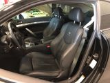 2014 Infiniti Q60 Sport AWD