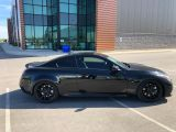 Photo of Black 2014 Infiniti Q60