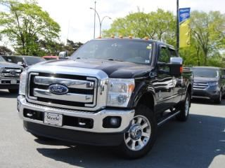 Used 2014 Ford F-350 XLT for sale in Halifax, NS
