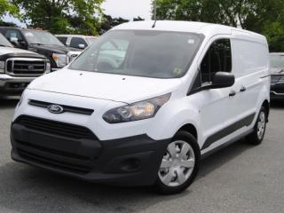 Used 2014 Ford Transit Connect XL for sale in Halifax, NS