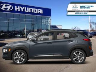 New 2019 Hyundai KONA 2.0L Preferred AWD  -  Heated Seats - $155.30 B/W for sale in Brantford, ON