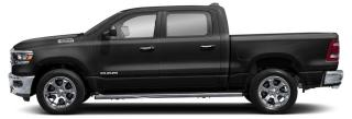 New 2019 RAM 1500 Limited - HEMI V8 - Sunroof for sale in Surrey, BC