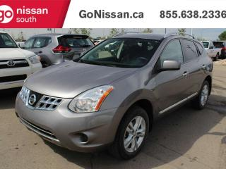 Used 2012 Nissan Rogue SV RARE FIND WITH SUPER LOW KMS !! for sale in Edmonton, AB