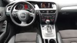 2011 Audi A4 2.0T Premium S-LINE