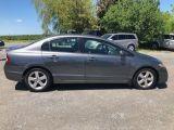 2011 Honda Civic SE POWER SUNROOF 1 OWNER CAR