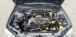 Used 2006 Subaru Impreza 2.5i for sale in Calgary, AB