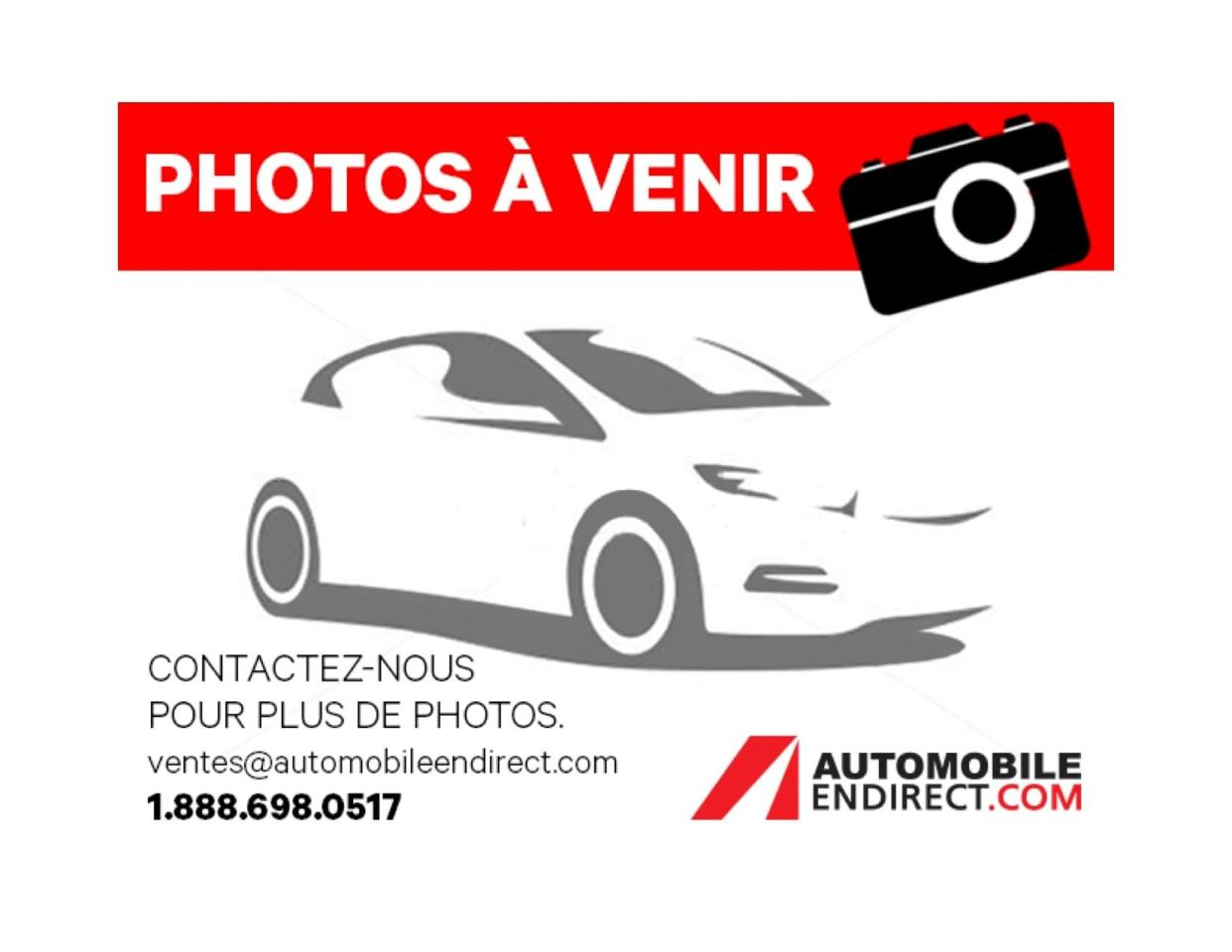 Nissan Ile Perrot >> Used 2015 Nissan Murano Awd For Sale In L Ile Perrot Quebec