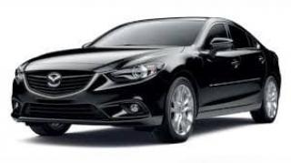 Used 2014 Mazda MAZDA6 GS A/C for sale in Saint-hubert, QC