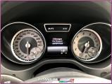 2015 Mercedes-Benz GLA
