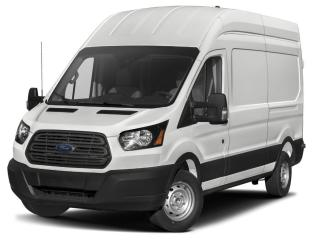 New 2019 Ford Transit T-350 for sale in Surrey, BC