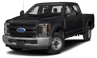 New 2019 Ford F-350 Platinum for sale in Surrey, BC
