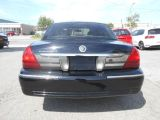 2010 Mercury Grand Marquis LS Ultimate 4.6L V8 Loaded Leather Certified 173Km