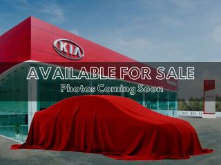 New 2019 Kia Forte EX LX RE for sale in St Catharines, ON