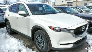 Used 2019 Mazda CX-5 GS for sale in Repentigny, QC