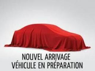 Used 2018 Mazda MAZDA3 GS for sale in Repentigny, QC