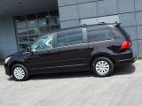 2010 Volkswagen Routan LEATHER|SUNROOF|ALLOYS|PWR. SLIDING DOORS