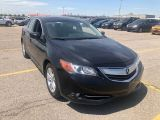 Used 2013 Acura ILX Hybrid for sale in North York, ON