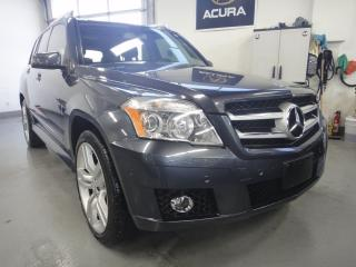 Used 2010 Mercedes-Benz GLK-Class GLK 350,NO ACCIDENT,PANO ROOF,20