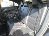 2015 Mercedes-Benz CLA-Class CLA250 | NO ACCIDENTS | LEATHER | HEATED SEATS | B\T