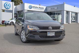 Used 2012 Volkswagen Jetta 2.0L Trendline+ *HUGE STORAGE* *AUTOMATIC* *A/C* for sale in Surrey, BC