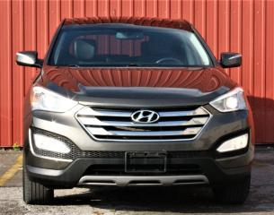 Used 2013 Hyundai Santa Fe 2.0t LIMITED|NAVI|LEATHER|SUNROOF|BACKUP CAMERA for sale in London, ON