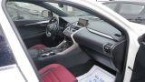 2015 Lexus NX F SPORT 2 FULL LEXUS SERVICE