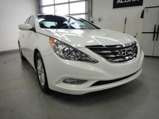 Used 2011 Hyundai Sonata GLS,NO ACCIDENT,DEALER MAINTAIN for sale in North York, ON