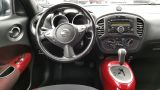 2012 Nissan Juke AWD - ONE OWNER
