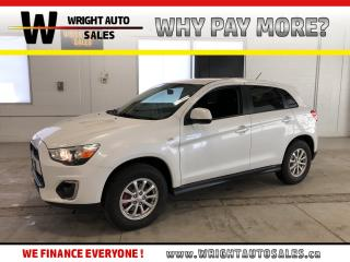 Used 2013 Mitsubishi RVR SE|BLUETOOTH|HEATED SEATS|105,917 KM for sale in Cambridge, ON