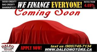 Used 2008 Dodge Caliber SXT for sale in Hamilton, ON