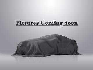 Used 2013 Ford Fusion SE  - Bluetooth -  SYNC -  SiriusXM - $95.65 B/W for sale in Brantford, ON