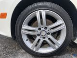 Used 2011 Mercedes-Benz B-Class B 200 for sale in Scarborough, ON