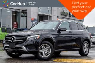 Used 2017 Mercedes-Benz GL-Class 300|Keyless.Go,Parking.Pkgs|Pano.Sunroof|GPS|Backup.Cam| for sale in Thornhill, ON
