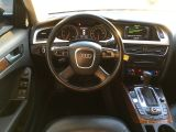 2012 Audi A4 2.0T Premium Plus