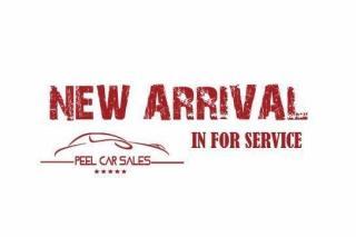 Used 2016 Nissan Pathfinder SL NAVI LEATHER SUNROOF 7PSNGR BLKONBLK 59KM for sale in Mississauga, ON