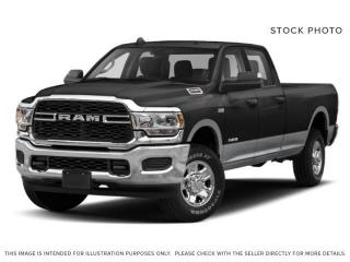 New 2019 RAM 3500 Laramie for sale in Cold Lake, AB